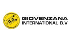 giovenzana-logo