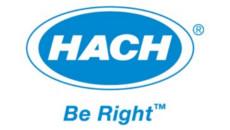 hach-logo