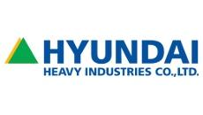 hyundai-heavy-industries-logo