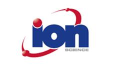 ion-science-logo