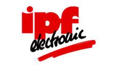 ipf-electronic-logo