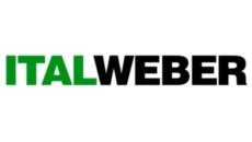 italweber-logo