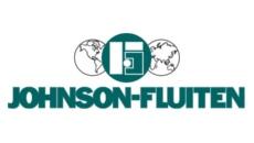 johnson-fluiten-logo