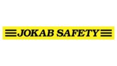 jokab-safety-logo