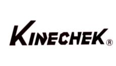 kinechek