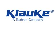 klauke-logo