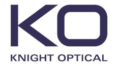 knight-optical-logo
