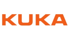 kuka-logo