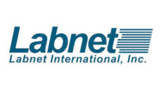 labnet-logo