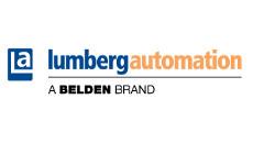 lumberg-logo