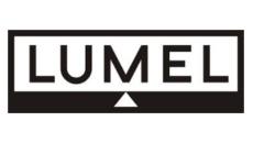 lumel-logo