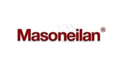 masoneilan-logo