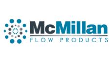 mc-millian-logo