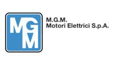 mgm-motori-elettrici-logo