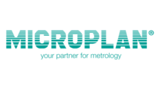 microplan-logo