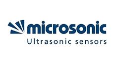 microsonic-logo