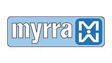 myrra-logo