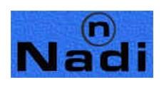 nadi-logo