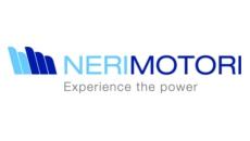 nerimotori-logo