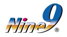 nine-9-logo