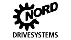 nord-drivesystems-logo