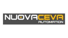 nuovaceva-logo