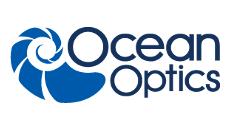 ocean-optics-logo