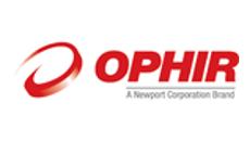 ophir-logo