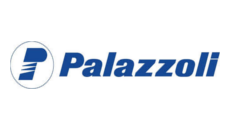 Palazzoli_logo_png