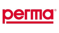 perma-logo