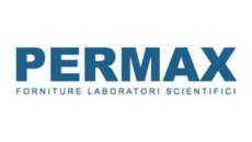 permax-logo