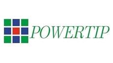 powertip-logo