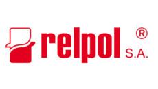 relpol-logo