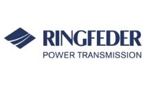 ringfeder-logo
