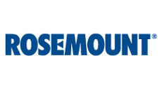 rosemount-logo