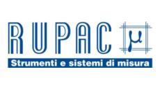 rupac-logo
