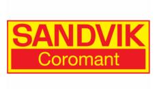 sandvik-coromant-logo