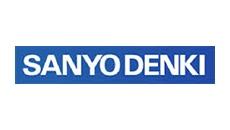 sanyo-denki-logo