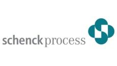 schenk-process-logo