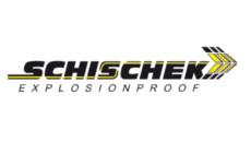 schischek-logo