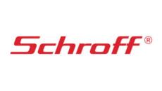 schroff-logo