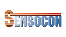 sensocon-logo