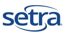 setra-logo