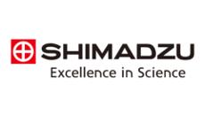 shimadzu-logo