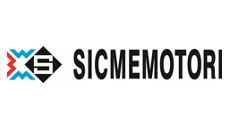sicmemotori-logo