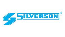 silverson-logo