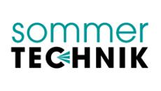 sommer-technik-logo