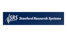 stanford-research-systems-logo