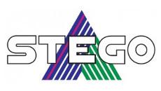 stego-logo