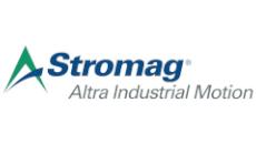 stromag-logo